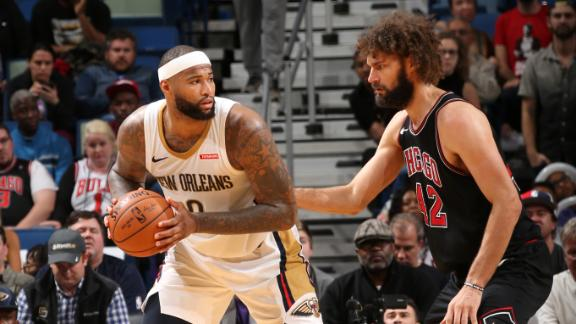 http://a.espncdn.com/media/motion/2018/0122/dm_180122_NBA_Bulls_Pelicans_Highlight/dm_180122_NBA_Bulls_Pelicans_Highlight.jpg