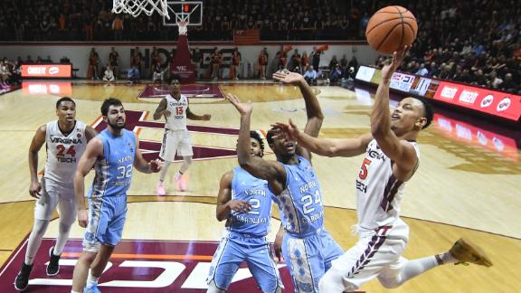 http://a.espncdn.com/media/motion/2018/0122/dm_180122_NCB_UNC_Virginia_Tech_Highlight/dm_180122_NCB_UNC_Virginia_Tech_Highlight.jpg