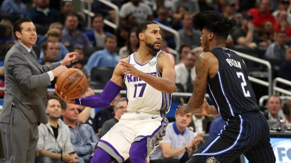 http://a.espncdn.com/media/motion/2018/0123/dm_180123_NBA_Kings_Magic_Highlight/dm_180123_NBA_Kings_Magic_Highlight.jpg