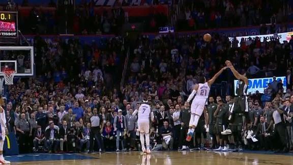 http://a.espncdn.com/media/motion/2018/0123/dm_180123_NBA_Thunder_Dinwiddie_last_second_miss/dm_180123_NBA_Thunder_Dinwiddie_last_second_miss.jpg