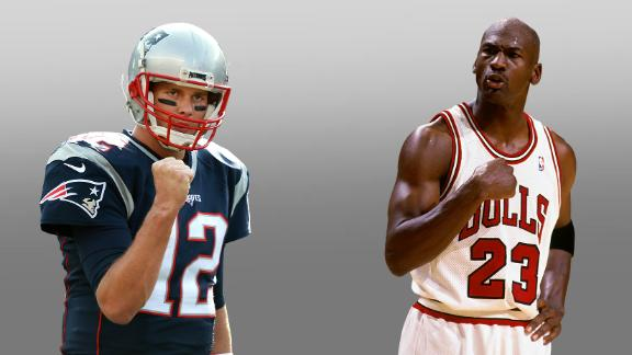 http://a.espncdn.com/media/motion/2018/0123/dm_180123_NFL_Brady_vs_Jordan_ENHANCED/dm_180123_NFL_Brady_vs_Jordan_ENHANCED.jpg