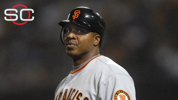 http://a.espncdn.com/media/motion/2018/0123/dm_180123_mlb_barrybonds_Sceu_vignette/dm_180123_mlb_barrybonds_Sceu_vignette.jpg