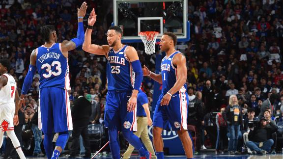 http://a.espncdn.com/media/motion/2018/0124/dm_180124_NBA_Ben_Simmons_Triple_Double/dm_180124_NBA_Ben_Simmons_Triple_Double.jpg