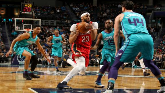 http://a.espncdn.com/media/motion/2018/0124/dm_180124_Pelicans_Hornets_Full_HL/dm_180124_Pelicans_Hornets_Full_HL.jpg