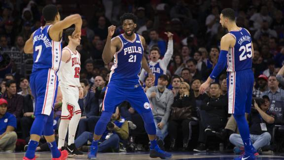 http://a.espncdn.com/media/motion/2018/0124/dm_180124_Simmons_drops_5th_triple_double_to_boost_76ers_over_Bulls/dm_180124_Simmons_drops_5th_triple_double_to_boost_76ers_over_Bulls.jpg