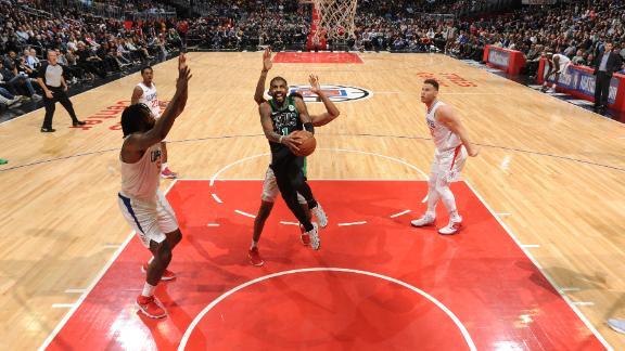 http://a.espncdn.com/media/motion/2018/0125/dm_180125_NBA_Celtics_v_Clippers_highlight/dm_180125_NBA_Celtics_v_Clippers_highlight.jpg