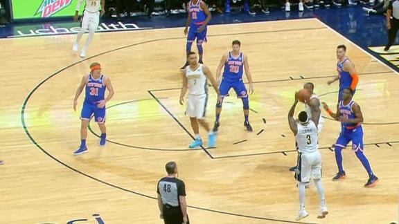 http://a.espncdn.com/media/motion/2018/0125/dm_180125_NBA_Craig_puts_away_New_York_with_3/dm_180125_NBA_Craig_puts_away_New_York_with_3.jpg