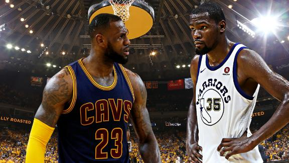 http://a.espncdn.com/media/motion/2018/0125/dm_180125_NBA_LeBron_and_KD_ENHANCED_rev1/dm_180125_NBA_LeBron_and_KD_ENHANCED_rev1.jpg