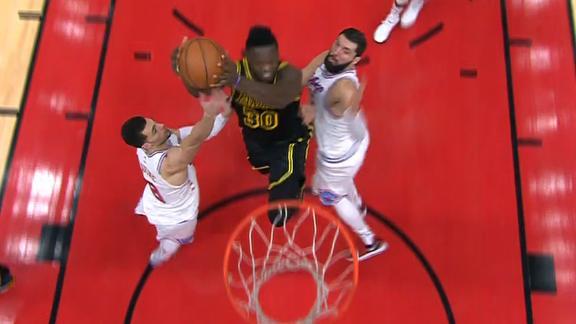 http://a.espncdn.com/media/motion/2018/0126/dm_180126_NBA_Lakers_Randle_And_1/dm_180126_NBA_Lakers_Randle_And_1.jpg