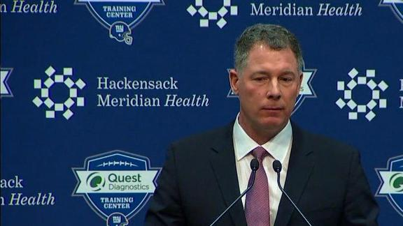 http://a.espncdn.com/media/motion/2018/0126/dm_180126_NFL_GIANTS_SHURMUR_ON_MANNING/dm_180126_NFL_GIANTS_SHURMUR_ON_MANNING.jpg