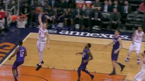 http://a.espncdn.com/media/motion/2018/0127/dm_180127_KP_soars_in_Knicks_win/dm_180127_KP_soars_in_Knicks_win.jpg