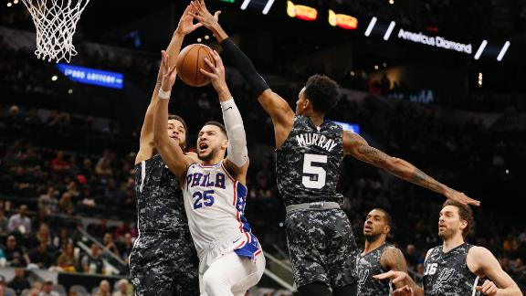 http://a.espncdn.com/media/motion/2018/0127/dm_180127_NBA_Simmons_electrifies_in_San_Antonio_with_76ers_win/dm_180127_NBA_Simmons_electrifies_in_San_Antonio_with_76ers_win.jpg