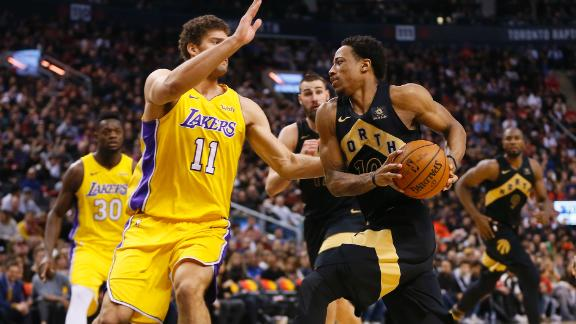 http://a.espncdn.com/media/motion/2018/0128/dm_180128_NBA_Raptors_Lakers_Highlight/dm_180128_NBA_Raptors_Lakers_Highlight.jpg