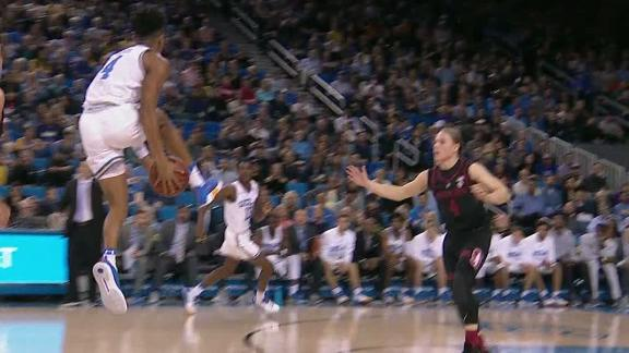 http://a.espncdn.com/media/motion/2018/0128/dm_180128_ncb_ucla_hands_alley_oop/dm_180128_ncb_ucla_hands_alley_oop.jpg