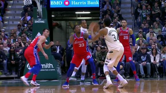 http://a.espncdn.com/media/motion/2018/0129/dm_180129_NBA_Bucks_Giannis_beats_the_shot_clock/dm_180129_NBA_Bucks_Giannis_beats_the_shot_clock.jpg