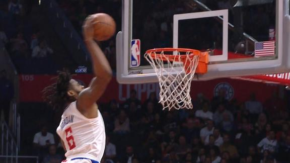 http://a.espncdn.com/media/motion/2018/0130/dm_180130_NBA_CLIPPERS_LOU_TO_DEANDRE_SLAM/dm_180130_NBA_CLIPPERS_LOU_TO_DEANDRE_SLAM.jpg