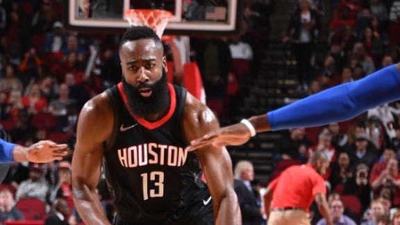 http://a.espncdn.com/media/motion/2018/0130/dm_180130_NBA_Rockets_Harden_Edit/dm_180130_NBA_Rockets_Harden_Edit.jpg