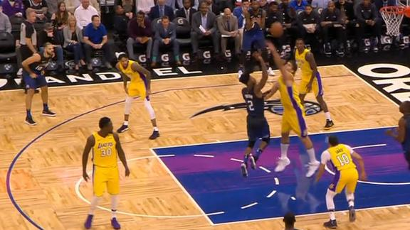 http://a.espncdn.com/media/motion/2018/0131/dm_180131_NBA_Lakers_Lopez_Block/dm_180131_NBA_Lakers_Lopez_Block.jpg
