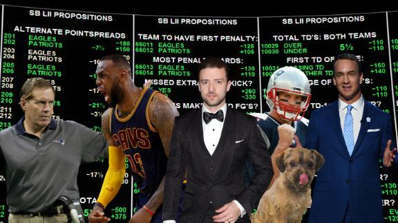 http://a.espncdn.com/media/motion/2018/0131/dm_180131_NFL_SB_prop_bets_ENHANCED/dm_180131_NFL_SB_prop_bets_ENHANCED.jpg