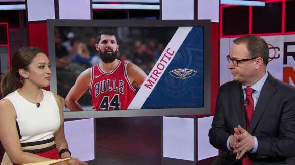 http://a.espncdn.com/media/motion/2018/0201/dm_180201_NBA_PELICANS_WOJ_ON_MIROTIC/dm_180201_NBA_PELICANS_WOJ_ON_MIROTIC.jpg