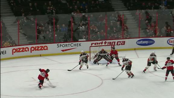 http://a.espncdn.com/media/motion/2018/0201/dm_180201_NHL_SENATORS_KARLSSON_GAME_WINNER_IN_OT/dm_180201_NHL_SENATORS_KARLSSON_GAME_WINNER_IN_OT.jpg