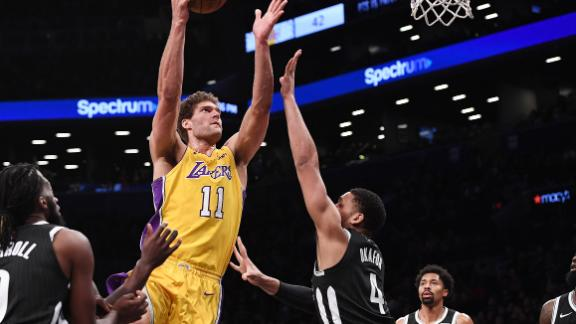 http://a.espncdn.com/media/motion/2018/0202/dm_180202_NBA_Nets_Lakers_Highlight/dm_180202_NBA_Nets_Lakers_Highlight.jpg