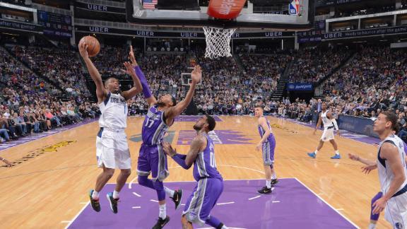 http://a.espncdn.com/media/motion/2018/0204/dm_180204_180203_NBA_Mavericks_Kings_highlight_REV2/dm_180204_180203_NBA_Mavericks_Kings_highlight_REV2.jpg