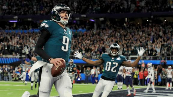 http://a.espncdn.com/media/motion/2018/0204/dm_180204_NFL_One-Play_Foles_enhanced_TD/dm_180204_NFL_One-Play_Foles_enhanced_TD.jpg