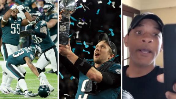 http://a.espncdn.com/media/motion/2018/0205/dm_180205_NFL_highlight_philly_reacts_enhanced/dm_180205_NFL_highlight_philly_reacts_enhanced.jpg