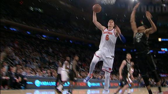 http://a.espncdn.com/media/motion/2018/0206/dm_180206_nba_porzingis_dunks_hurt/dm_180206_nba_porzingis_dunks_hurt.jpg