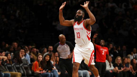http://a.espncdn.com/media/motion/2018/0206/dm_180206_nba_rockets_nets_hl/dm_180206_nba_rockets_nets_hl.jpg