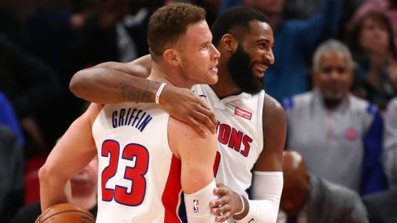 http://a.espncdn.com/media/motion/2018/0207/dm_180207_NBA_Nets_v_Pistons_Highlight/dm_180207_NBA_Nets_v_Pistons_Highlight.jpg