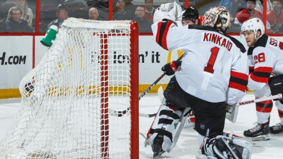 http://a.espncdn.com/media/motion/2018/0207/dm_180207_NHL_Senators_Duchene_goal/dm_180207_NHL_Senators_Duchene_goal.jpg