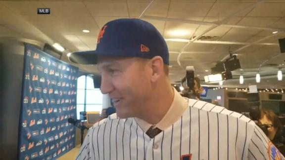 http://a.espncdn.com/media/motion/2018/0207/dm_180207_dm_mlb_todd_frazier_on_son_predicting_him_signing_with_Mets/dm_180207_dm_mlb_todd_frazier_on_son_predicting_him_signing_with_Mets.jpg