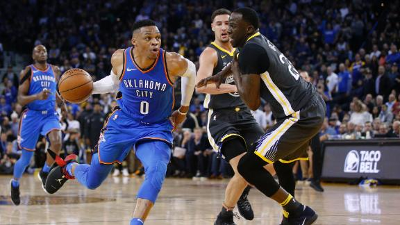 http://a.espncdn.com/media/motion/2018/0207/dm_180207_nba_thunder_warriors_hl/dm_180207_nba_thunder_warriors_hl.jpg