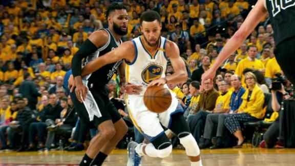 http://a.espncdn.com/media/motion/2018/0208/dm_180208_Warriors_Spurs_set_to_renew_rivalry/dm_180208_Warriors_Spurs_set_to_renew_rivalry.jpg