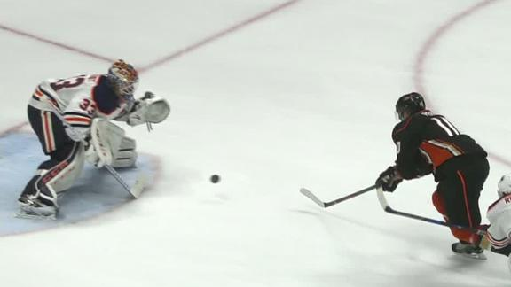 http://a.espncdn.com/media/motion/2018/0209/dm_180209_DUCKS_PERRY_GOAL/dm_180209_DUCKS_PERRY_GOAL.jpg