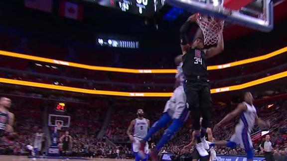 http://a.espncdn.com/media/motion/2018/0209/dm_180209_NBA_CLIPPERS_HARRIS_STEAL_AND_DUNK/dm_180209_NBA_CLIPPERS_HARRIS_STEAL_AND_DUNK.jpg