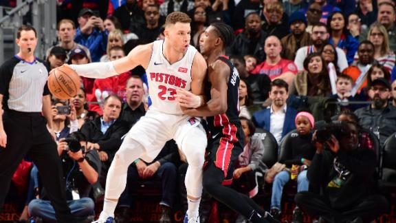 http://a.espncdn.com/media/motion/2018/0209/dm_180209_NBA_Griffin_Pistons_first_four_games/dm_180209_NBA_Griffin_Pistons_first_four_games.jpg