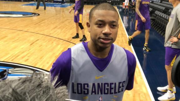 http://a.espncdn.com/media/motion/2018/0210/dm_180210_Isaiah_Thomas_addresses_media_before_Lakers_debut/dm_180210_Isaiah_Thomas_addresses_media_before_Lakers_debut.jpg