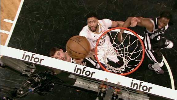 http://a.espncdn.com/media/motion/2018/0210/dm_180210_NBA_Davis_fights_for_the_putback/dm_180210_NBA_Davis_fights_for_the_putback.jpg