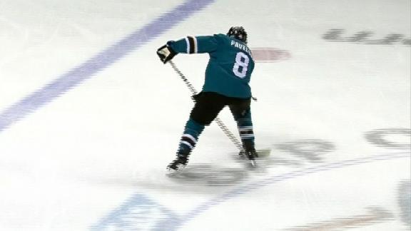 http://a.espncdn.com/media/motion/2018/0211/dm_180211_NHL_OILERS_3_GOALS_IN_THE_3RD/dm_180211_NHL_OILERS_3_GOALS_IN_THE_3RD.jpg