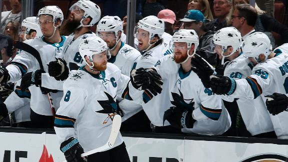 http://a.espncdn.com/media/motion/2018/0211/dm_180211_NHL_Sharks_take_Ducks_to_shootout_for_win/dm_180211_NHL_Sharks_take_Ducks_to_shootout_for_win.jpg