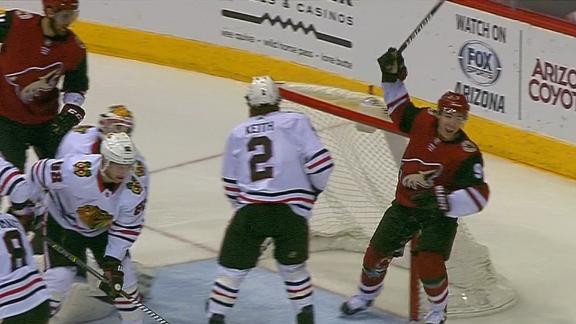http://a.espncdn.com/media/motion/2018/0213/dm_180213_NHL_COYOTES_KELLER_GOAL/dm_180213_NHL_COYOTES_KELLER_GOAL.jpg