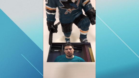 http://a.espncdn.com/media/motion/2018/0213/dm_180213_nhl_sharks_bobble_new/dm_180213_nhl_sharks_bobble_new.jpg