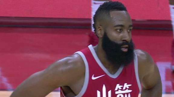 http://a.espncdn.com/media/motion/2018/0214/dm_180214_NBA_One-Play_Harden_State_Farm_Assist/dm_180214_NBA_One-Play_Harden_State_Farm_Assist.jpg