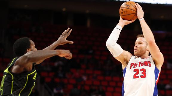 Balanced Pistons end losing skid