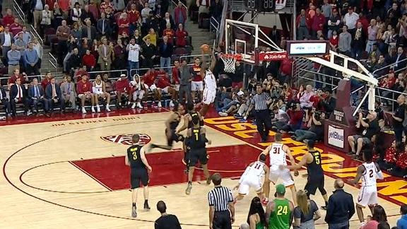 http://a.espncdn.com/media/motion/2018/0215/dm_180215_Usc_game_winner/dm_180215_Usc_game_winner.jpg