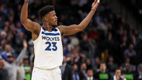 http://a.espncdn.com/media/motion/2018/0216/dm_180216_NBA_Highlight_Lakers_Timberwolves_new/dm_180216_NBA_Highlight_Lakers_Timberwolves_new.jpg