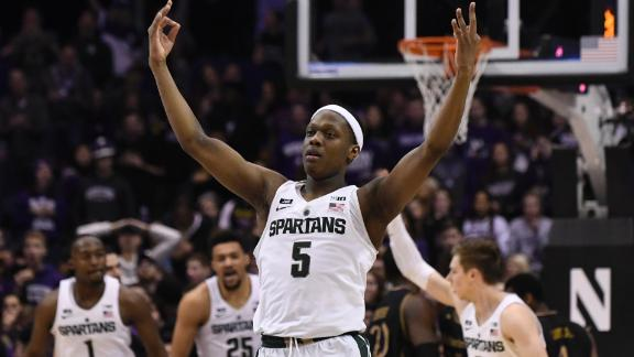 http://a.espncdn.com/media/motion/2018/0217/dm_180217_NCB_MICHIGAN_STATE_NORTHWESTERN/dm_180217_NCB_MICHIGAN_STATE_NORTHWESTERN.jpg